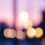 Boulangerie, Patisserie : Quel avenir pour la profession
