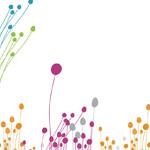 Les centres commerciaux, leurs horaires et la concurrence de proximité !