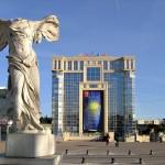Immobilier : pourquoi s'installer à Montpellier ?