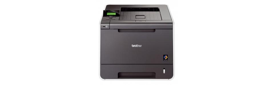 imprimante-laser-brother