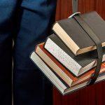 Soutien scolaire et CRPE, se former pour devenir professeur