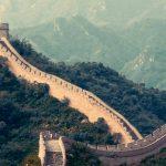 Se dépayser en Chine et visiter ses villes touristiques