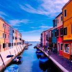 L'Italie, une destination romantique pour un weekend en amoureux