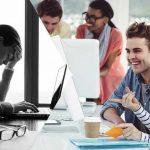5 avantages de l'embauche d'un marketing digital