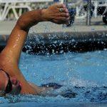 Les meilleurs cadeaux homme pour nageurs