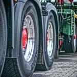 Assurer le transport de ses marchandises : s'informer sur le Blog Chronotruck