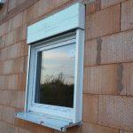 Conseils et astuces pour poser une fenêtre