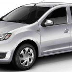 Quelques bonnes raisons d'opter pour une voiture électrique